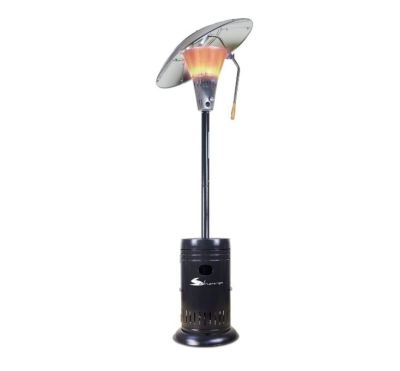 Sahara gas patio outdoor heater