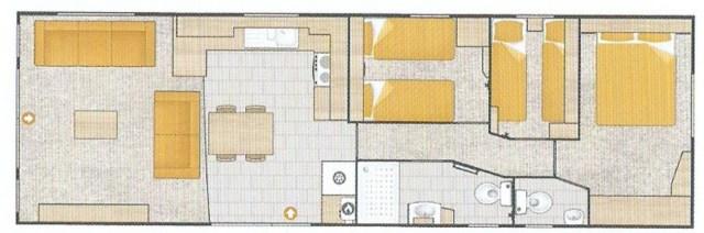Victory Millfield Floor Plan