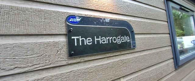 2019 ABI Harrogate featured image