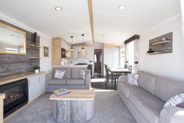 2020 Swift Bordeaux lounge