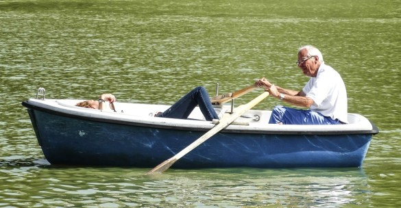 Key To A Successful Early Retirement