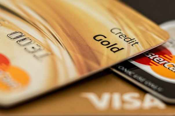 Handling The Major Causes Of Debt-Credit Cards