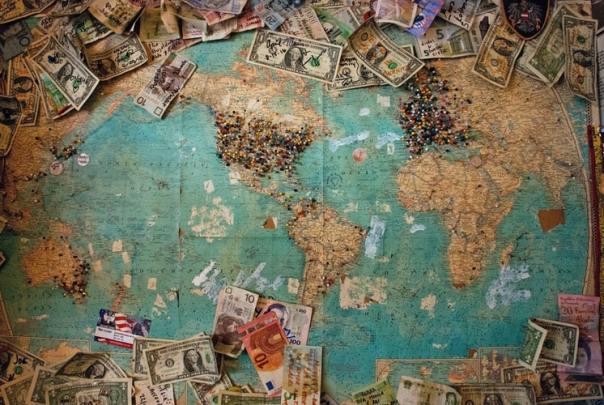 Retiring Overseas: How to Cut Down International Money Transfer Costs