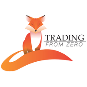How Trading Can Help Contribute to Early Retirement