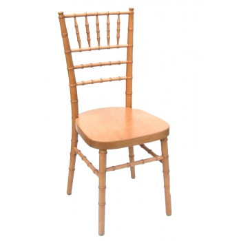 stacking dining chairs uk stool chair pads tiki leisure furniture direct