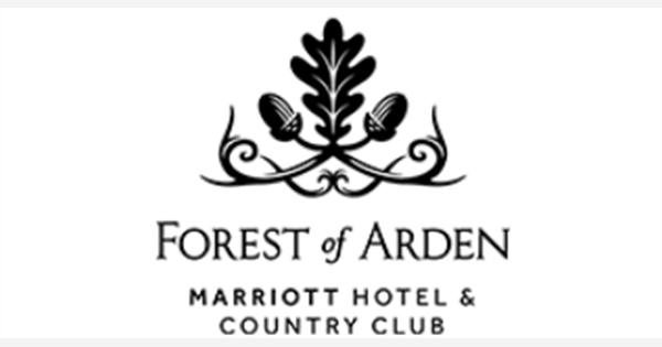 Assistant Head Housekeeper, Meriden job with Marriott