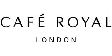 Hotel Café Royal Jobs and Careers in the UK