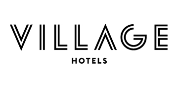 Village Hotels Jobs and Careers in the UK