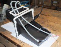 Coal Stove: Coal Stove Leisure Line