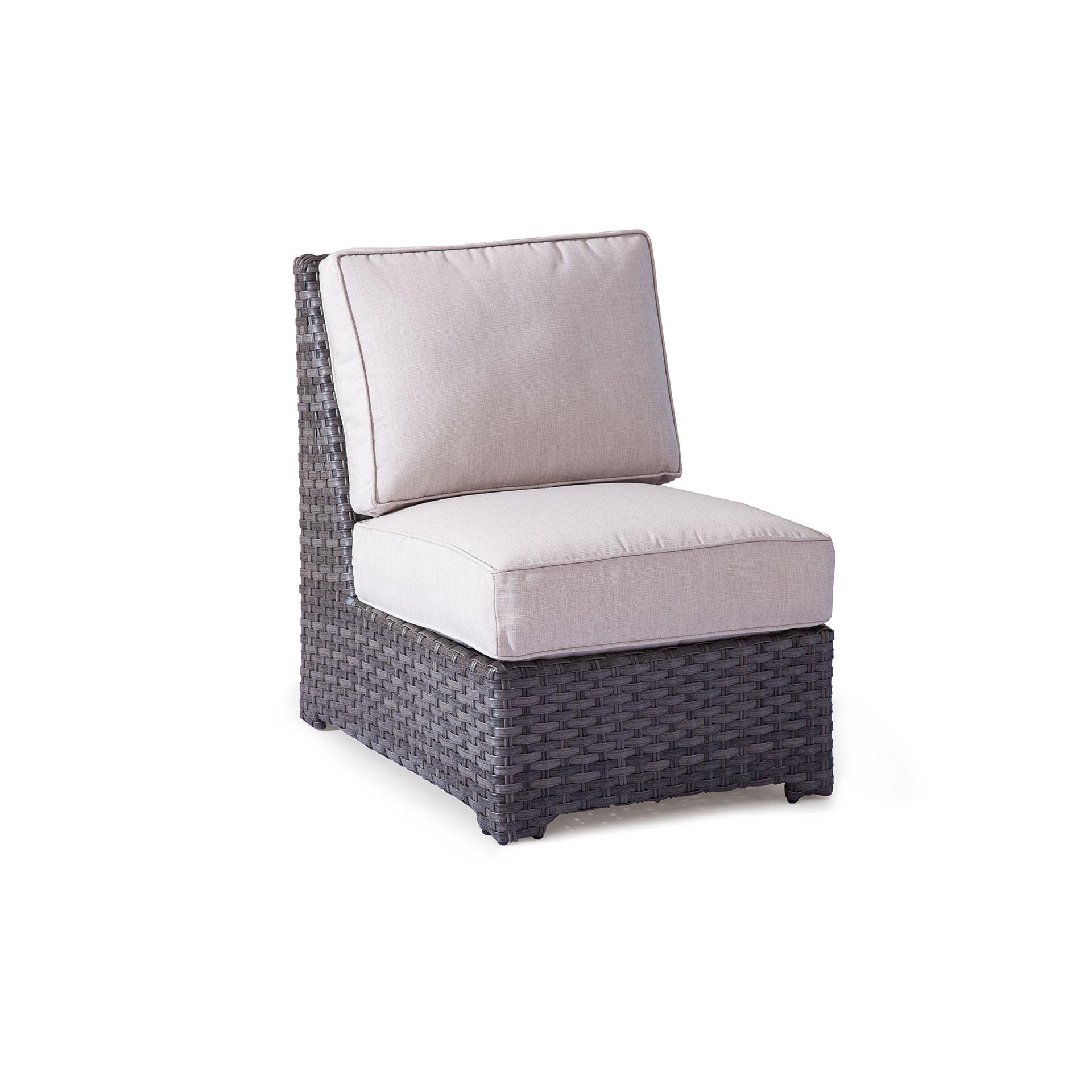 webbed chaise lounge chairs glider chair slipcovers aluminum