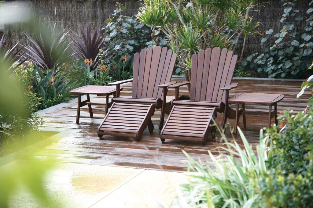 woven rocking chair best lumbar support for jensen leisure adirondack - living