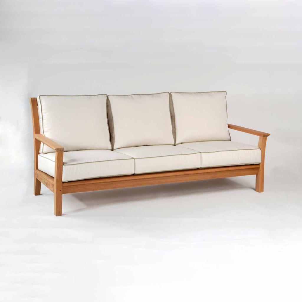 chelsea square sofa convertible sofas kingsley bate deep seating leisure living