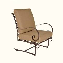 Love Swing Chair Fitted Covers For Weddings Ow Lee Classico Spring Base Lounge Leisure Living