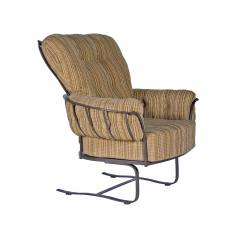 Love Swing Chair Hammock Diy Ow Lee Monterra Spring Base Lounge Leisure Living