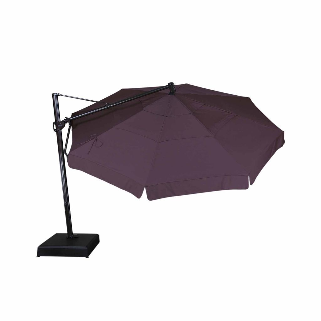 chair king umbrellas patio strap repair treasure garden 13 39 cantilever umbrella bing images