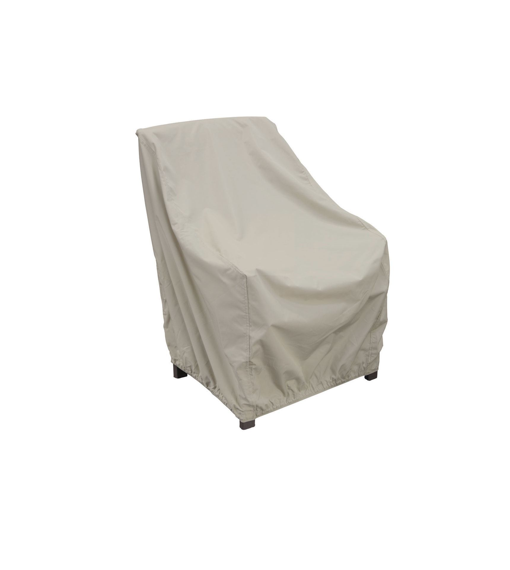 high chair table cover hire christchurch treasure garden back protective leisure