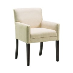 Dining Room Chair Covers South Africa Postura Max Upholstered Furniture Stylish Designs Durban Leisure