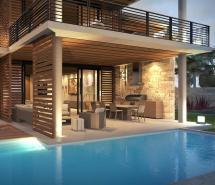 Tracy Lee Creates Spa Concept Upcoming Auberge Chileno