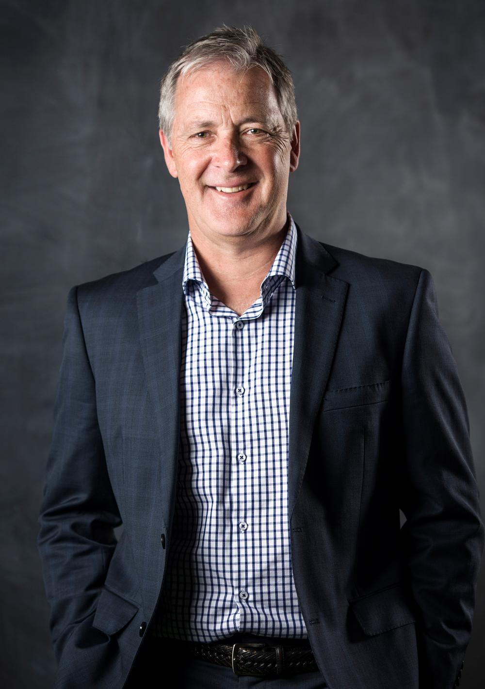 Leisure Management Greg Oliver