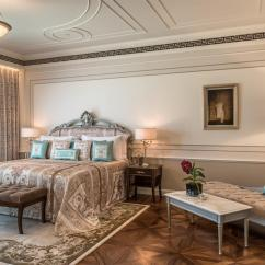 Dubai Living Room Furniture Ideas With Light Grey Sofa Donatella Versace Designs Opulent Interiors For Palazzo The Company S Artistic Director And Vice Has Designed Each Of 215 Rooms Suites