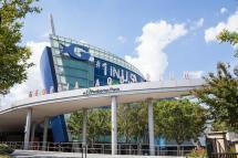 Georgia Aquarium Gears Major Expansion