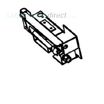 Dometic RM7851 L Absorption Refrigerator Spare Parts