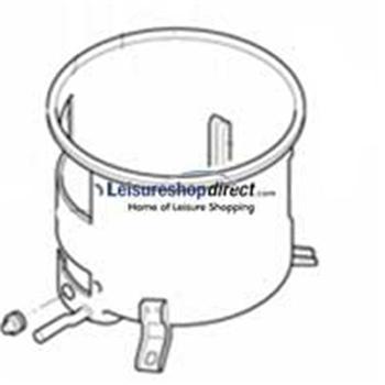 Boiler Parts: Truma Boiler Parts