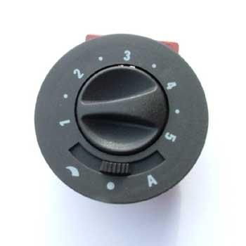 thetford caravan toilet wiring diagram 1998 ford ranger 2 5 truma trumavent teb2 fan control switch