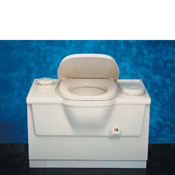 thetford c2 toilet wiring diagram passat 1 8t engine cassette toilets spare parts accessories leisureshopdirect