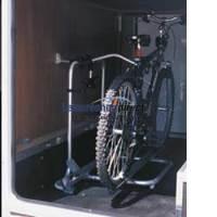 Thule Omni-Bike sport Garage 2 bikes - Thule Omni-Bike ...