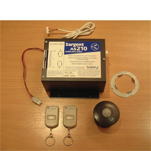 Rv Water Heater Wiring Diagram Free Download Wiring Diagram