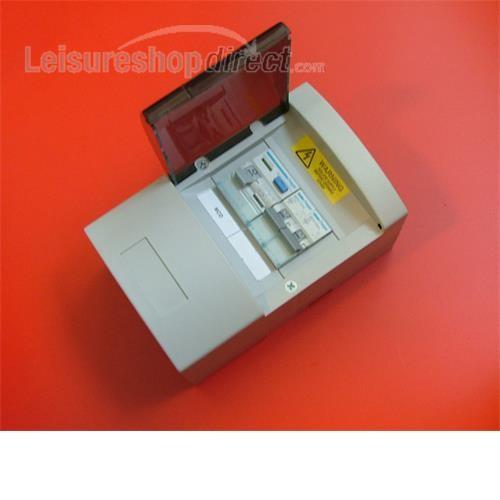Nordyne Heat Pump Wiring Diagram Hojudake