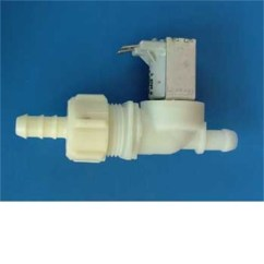 Thetford C200 Toilet Wiring Diagram Motor Start Run Capacitor Electric Valve Assembly For Cassette Toilets | Code: 23709 ...