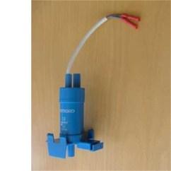 Thetford C250 Toilet Wiring Diagram John Deere Saber C 250 Cassette Leisureshopdirect Pump 50712 For Cwe