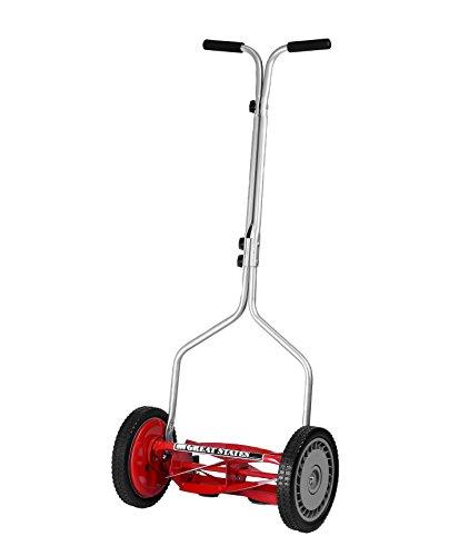 American Lawn Mower SK-1 Reel Mower Sharpening Kit