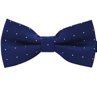 Tok Tok Designs Formal Dog Bow Ties Collection for Medium ...