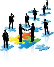 business-availability-center-hp