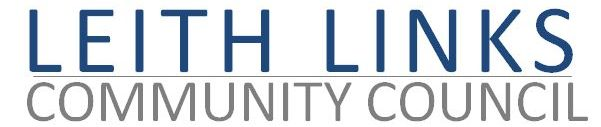 Leith Links Community Council