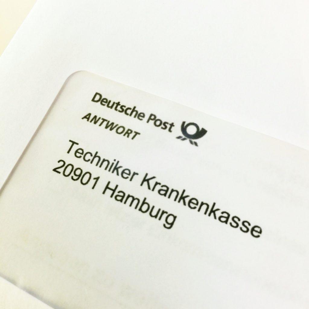 Deutsche Post Brief Usa Porto Briefporto Postgebühren Brief