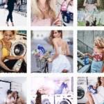 Coral liebt Deine Kleidung – und wir lieben die peinlichste Instagram-Kampagne des Jahres