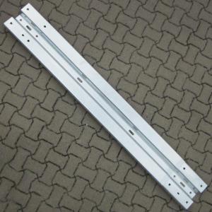Leitplankenmaß 4 Meter