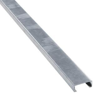 Schutzplanken Länge