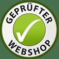 Geprüfter online shop leitplanken-discounter.de