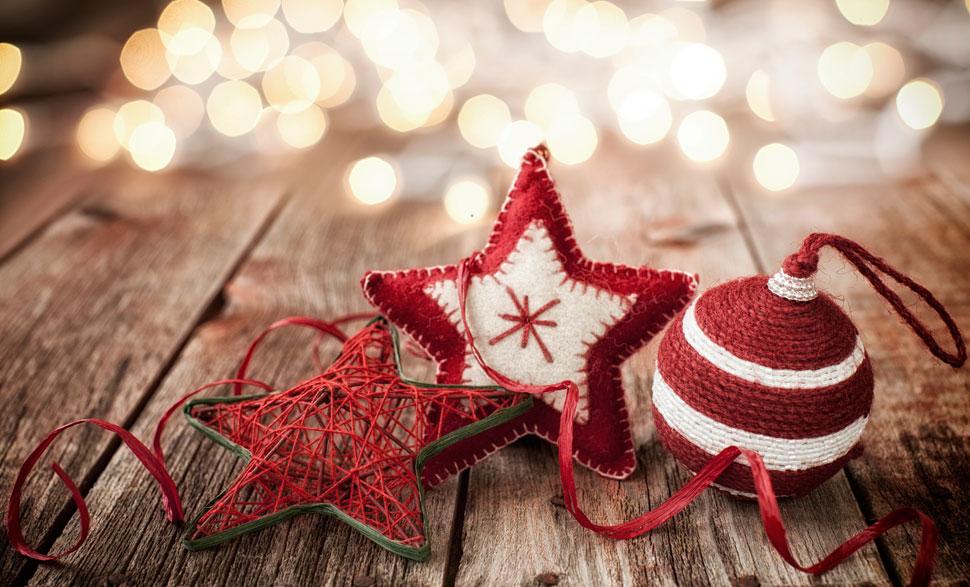 Speciale Natale ricette e idee per un Natale perfetto
