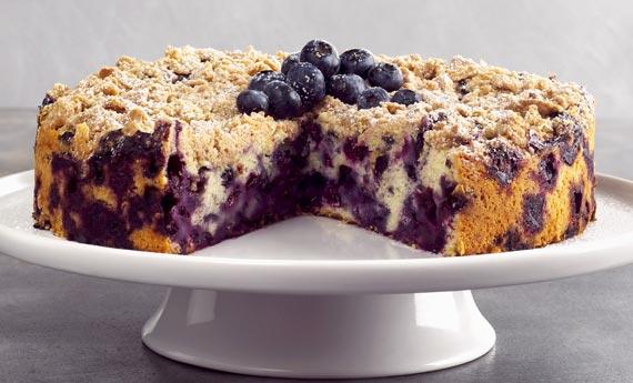 Torte di compleanno tante ricette facili e buonissime per