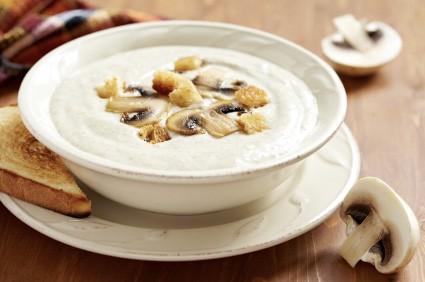 Zuppe veloci la ricetta della zuppa di cipolle alla