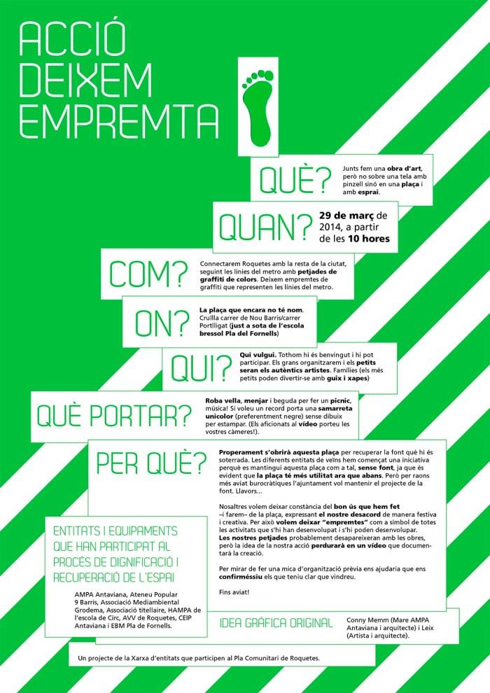 deixemempremta_flyer_info