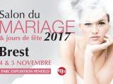 salon mariage 2017