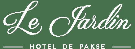 Le Jardin Hotel De Pakse Colonial Style Hotel In Pakse