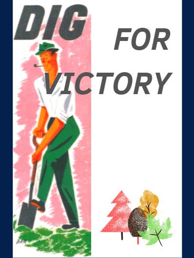Creuser pour la victoire